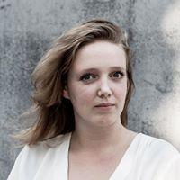 Lisanne Blaauw