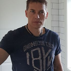 Nicklas Karlsson