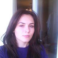 Eirin Honske