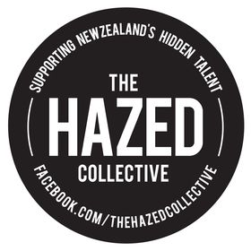 The Hazed Collective