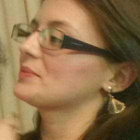 Hariadne Barroso