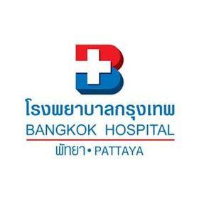 BangkokHospitalPattaya