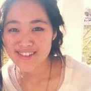Yonghee Shin