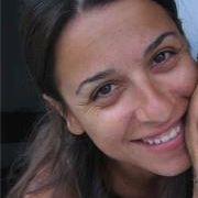 Christina Athanasopoulou