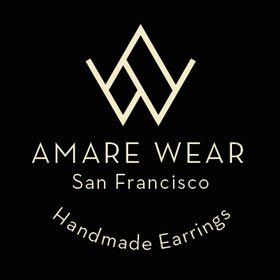 Amare Wear