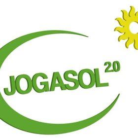 JOGASOL 2.0