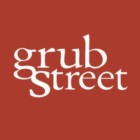 Grub Street Publishing