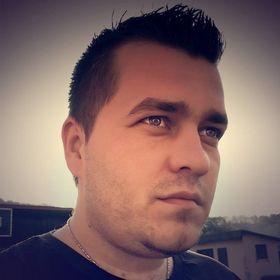 Marek Leschinger
