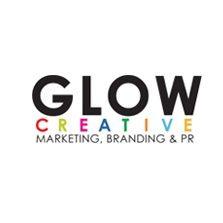 Glow Creative