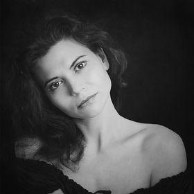 Aleksandra Seget