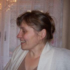Ivana Fridrichová