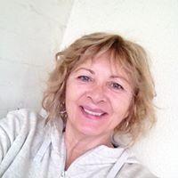 Zsuzsa Sóvágó