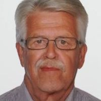 Jussi Hagman