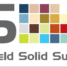 Sheffieldsolidsurfaces
