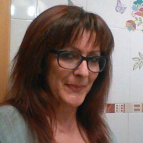 Mary Loly Marín Pérez