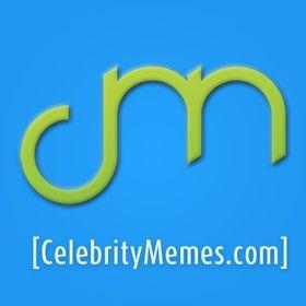 CelebrityMemes.com