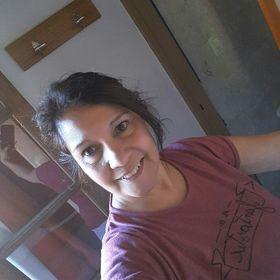 Patricia Quiroga