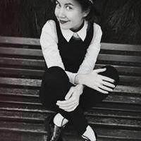 Yulia Fomina