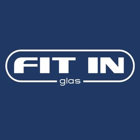 Fit In Glas