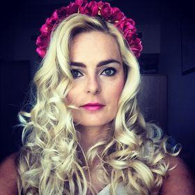 Natalia Kecel