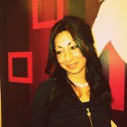 Tzelena Panagiotopoulou