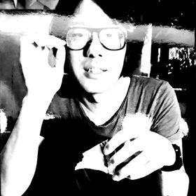 Ryosuke Takeoka