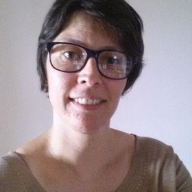 Andrea Viezzer
