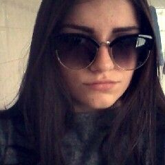 #Chanel_150♡