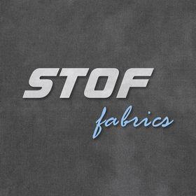STOFfabrics