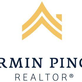 Karmin Pincus, Realtor® - Serving Military and Veterans | Coldwell Banker Danforth