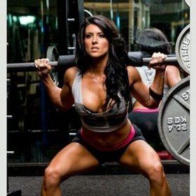 Exercise Forever