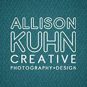 Allison Kuhn Creative