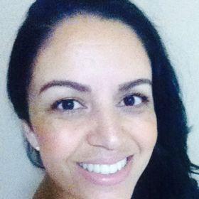 Aline Xavier
