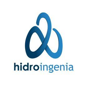 Hidroingenia