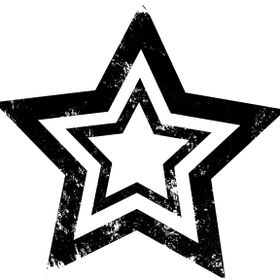 ActivaStar.com