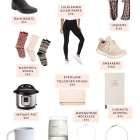 Gift Ideas For Everyone Giftideas22a On Pinterest
