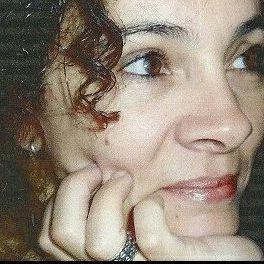 Ana Pavón