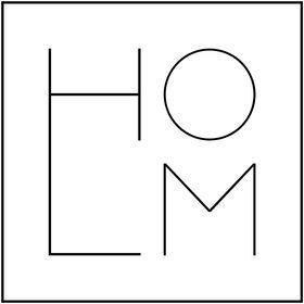 Holm Studio