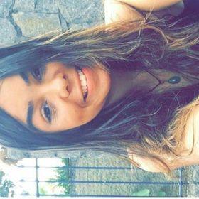 Anna Beatriz Soares