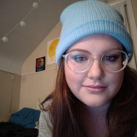 HSL Womens Thicken Knitted Warm Beanie Hat and Scarf Set-Grey
