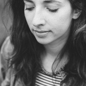 Sahar Rozanne