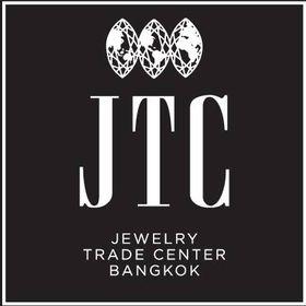 Jewelry Trade Center Bkk