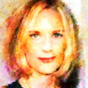 Gwendolyn Wilkes
