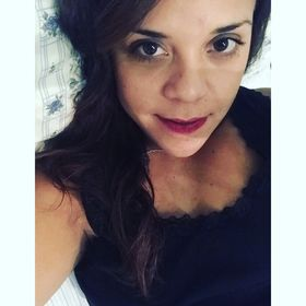 Alessia Postorino