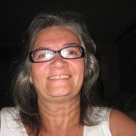 Ann Syphers
