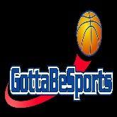 GottaBeSports