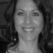 Celina Gutierrez