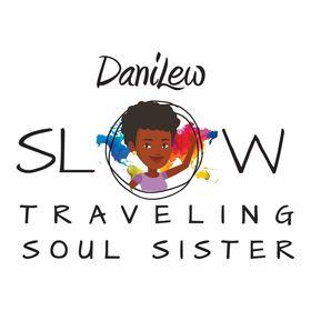 DaniLew | Photography | SelfishMe Travel