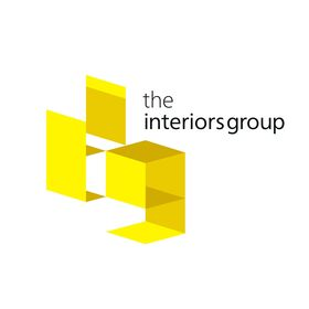 The Interiors Group