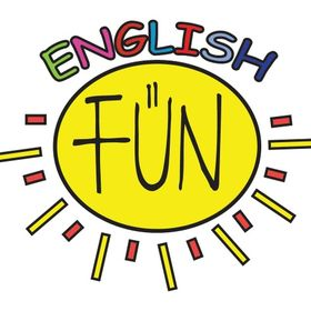 Image result for english fun